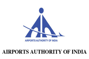 khichdi, blog,current affairs, general,knowledge, ias, ips, civil, services, CSAT,pre, ies, general studies, GS, mains, competitive, entrance, bank, PO, IBPS,IAS officer R K Srivastava takes charges as AAI Chairman