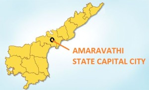 khichdi, blog,current affairs, general,knowledge, ias, ips, civil, services, CSAT,pre, ies, general studies, GS, mains, competitive, entrance, bank, PO, IBPS,Amaravathi named as new capital of Andhra Pradesh