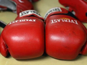 Boxing India (BI) gets nod from Union Sports Ministry