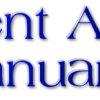 Current Affairs: 25th January 2015