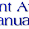 Current Affairs: 22nd January 2015