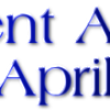 Current Affairs: 28th April 2015