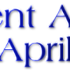Current Affairs: 25th April 2015