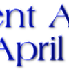 Current Affairs: 14th April 2015