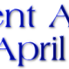 Current Affairs: 7th April 2015