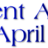 Current Affairs: 10th April 2015