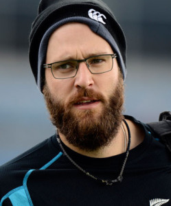 khichdi, blog,current affairs, general,knowledge, ias, ips, civil, services, CSAT,pre, ies, general studies, GS, mains, competitive, entrance, bank, PO, IBPS,New Zealand cricketer Daniel Vettori announces retirement from international cricket