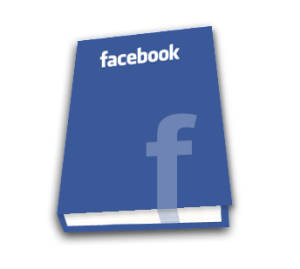 facebook presence of Engineering College, Social Colleges, Social University, Best colleges with Social Presence, Digital Marketing of colleges,