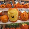 Keene Pumpkin Festival- New Hampshire- The Greatest Festivals On the Earth