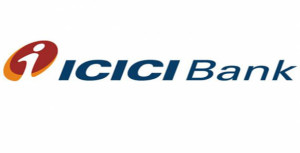 ICICI Bank launches India's first contactless credit and debit cards