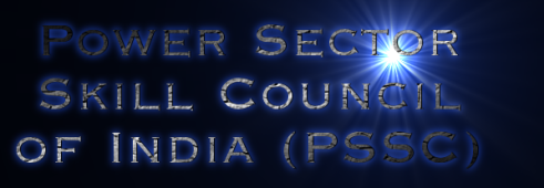 Power Sector Skill Council (PSSC) – NSDC – Know your SSC