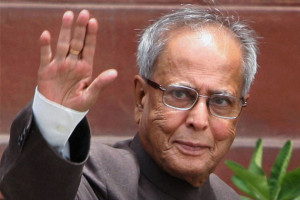 khichdi, blog,current affairs, general,knowledge, ias, ips, civil, services, CSAT,pre, ies, general studies, GS, mains, competitive, entrance, bank, PO, IBPS,President Pranab Mukherjee gives assent to re-promulgation of Land Ordinance