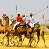 Desert Festival – Jaisalmer – India – The Greatest Festivals On the Earth