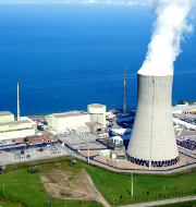 India ranks 13th in generating electricity from nuclear source
