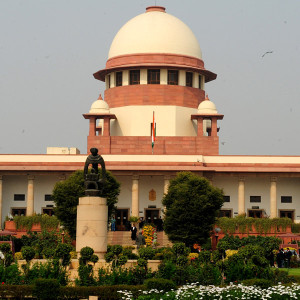Supreme Court issued Guidelines on Regulating Government Advertisements