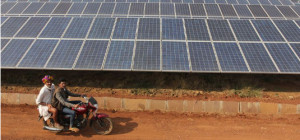 World's largest solar photovoltaic plant of 750 MW to be built in Rewa district of Madhya Pradesh