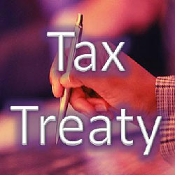 Union Cabinet gave nod for revised Double Taxation Avoidance Agreement (DTAA) with South Korea