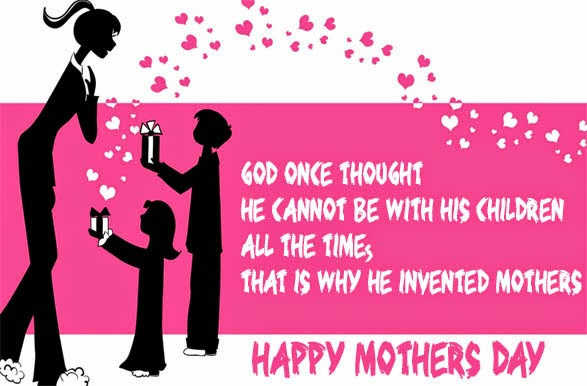 mother's day, india, celebrations, sunday, may, 10th, 2015, khichdi, blog, festivals, important, days, love, care, affection, Mother's Day - A Tribute to Our Saviour on Earth