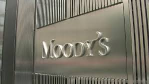 Moody's released the report Global Macro Outlook: 2015-16