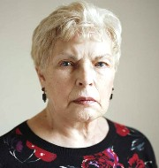 Crime writer Ruth Rendell passes away