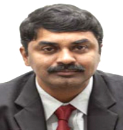 DRDO scientist Sathish Reddy conferred with prestigious RIN fellowship