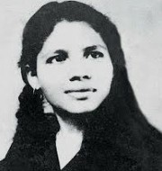 Aruna Shanbaug, face of mercy killing in India passes away