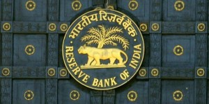 RBI released the report titled State Finances: A Study of Budgets of 2014-15, RBI advised all Public Sector Banks to appoint Internal Ombudsman