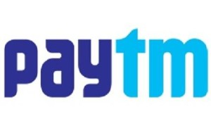 Paytm tied-up with CCD, Domino's for offline payment