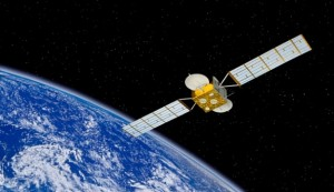 Union Cabinet Approved Building and Launching of GSAT-17 and GSAT-18 Communication Satellites