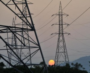 National Smart Grid Mission: Institutional mechanism to oversee Smart Grid Initiatives