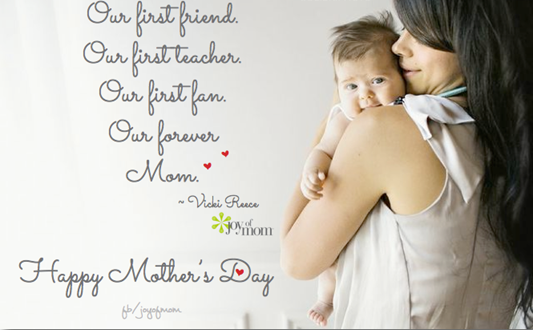 mother's day, india, celebrations, sunday, may, 10th, 2015, khichdi, blog, festivals, important, days, love, care, affection