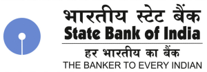 SBI Creates SBI Foundation for Group CSR Activities, Sunil Bharti Mittal,Bharati Airtel,Huawei, ZTE,Sania-Hingis, Tennis, Rome Masters final, Brad Haddin, Cricket, Austrailia, United Kingdom, study, success, professional, Indian, Naadam, Mongolia, Assocham, Modi 1 Year, fiscal deficit, Arun Jaitley, Ministry of Finance, SBI Foundation, SBI, CSR, credit, union government, NERS, women, ISRO, MOTR, RAMS, digital india, prime minister, raod, highway, MOTR, Askme, Bestatlowest, IMO, MEPC, polar code, environment, karnataka, Bengaluru, airport, SITA, Palestine, Nakbay day, UNSECAP, growth, survey, economic, asia, pacific, sustainable development, M J Joseph, Controller General of Accounts, OSD, ICAS, BIS, CGA, Hamid Ansari, Pt. Haridutt Sharma Award, Anuradha Prasad, Canada, UNFCCC, Kyoto Protocol, Stephen Harper, Mohammed Morsi, Egypt, UN, earthquake, Nepal, Nuclear Energy, ASSOCHAM, catfish, Manipur, ZSI, scientists, discovery, ICICI, China, Shanghai, branch, Narendra Modi, khichdi, blog,current affairs, general,knowledge, ias, ips, civil, services, CSAT,pre, ies, general studies, GS, mains, competitive, entrance, bank, PO, IBPS, current, affairs, may, 2015, blog, study, material, CSAT