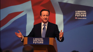 British PM David Cameron led Conservative Party wins 2015 general election, khichdi, blog,current affairs, general,knowledge, ias, ips, civil, services, CSAT,pre, ies, general studies, GS, mains, competitive, entrance, bank, PO, IBPS, current, affairs, may, 2015, blog, study, material, CSAT