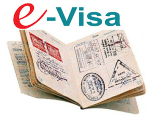 Union Government extends e-Tourist Visa scheme to 31 more countries