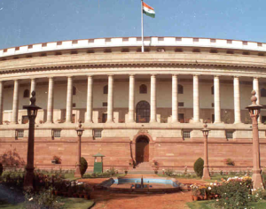 Lok Sabha passes Undisclosed Foreign Income and Assets (Imposition of Tax) Bill, 2015