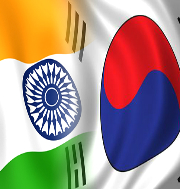 India and South Korea sign 7 agreements to enhance bilateral relations