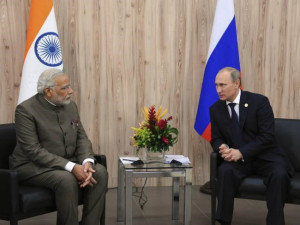 India, Russia sign 11 MoIs for higher academic cooperation, khichdi, blog,current affairs, general,knowledge, ias, ips, civil, services, CSAT,pre, ies, general studies, GS, mains, competitive, entrance, bank, PO, IBPS, current, affairs, may, 2015, blog, study, material, CSAT