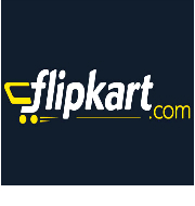 Flipkart acquires mobile marketing firm Appiterate