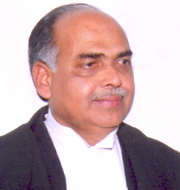 khichdi, blog,current affairs, general,knowledge, ias, ips, civil, services, CSAT,pre, ies, general studies, GS, mains, competitive, entrance, bank, PO, IBPS, current, affairs, may, 2015, blog, study, material, CSAT, Justice Cyriac Joseph appointed as acting Chairman of NHRC