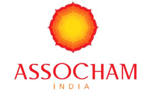 Assocham gives 7 out of 10 for Modi Govt's first year performance, Sunil Bharti Mittal,Bharati Airtel,Huawei, ZTE,Sania-Hingis, Tennis, Rome Masters final, Brad Haddin, Cricket, Austrailia, United Kingdom, study, success, professional, Indian, Naadam, Mongolia, Assocham, Modi 1 Year, fiscal deficit, Arun Jaitley, Ministry of Finance, SBI Foundation, SBI, CSR, credit, union government, NERS, women, ISRO, MOTR, RAMS, digital india, prime minister, raod, highway, MOTR, Askme, Bestatlowest, IMO, MEPC, polar code, environment, karnataka, Bengaluru, airport, SITA, Palestine, Nakbay day, UNSECAP, growth, survey, economic, asia, pacific, sustainable development, M J Joseph, Controller General of Accounts, OSD, ICAS, BIS, CGA, Hamid Ansari, Pt. Haridutt Sharma Award, Anuradha Prasad, Canada, UNFCCC, Kyoto Protocol, Stephen Harper, Mohammed Morsi, Egypt, UN, earthquake, Nepal, Nuclear Energy, ASSOCHAM, catfish, Manipur, ZSI, scientists, discovery, ICICI, China, Shanghai, branch, Narendra Modi, khichdi, blog,current affairs, general,knowledge, ias, ips, civil, services, CSAT,pre, ies, general studies, GS, mains, competitive, entrance, bank, PO, IBPS, current, affairs, may, 2015, blog, study, material, CSAT