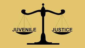 khichdi, blog,current affairs, general,knowledge, ias, ips, civil, services, CSAT,pre, ies, general studies, GS, mains, competitive, entrance, bank, PO, IBPS, current, affairs, may, 2015, blog, study, material, CSAT Lok Sabha passes Juvenile Justice (Care and Protection of Children) Bill, 2014