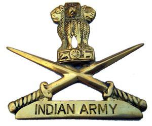 Indian Army and Bank of India ink MoU on Defence Salary Package, khichdi, blog,current affairs, general,knowledge, ias, ips, civil, services, CSAT,pre, ies, general studies, GS, mains, competitive, entrance, bank, PO, IBPS, current, affairs, may, 2015, blog, study, material, CSAT