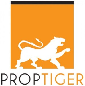 PropTiger.com acquires its rival Makaan.com