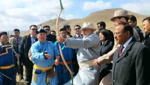 PM Witnesses Mongolia's Famous Naadam Festival, Sunil Bharti Mittal,Bharati Airtel,Huawei, ZTE,Sania-Hingis, Tennis, Rome Masters final, Brad Haddin, Cricket, Austrailia, United Kingdom, study, success, professional, Indian, Naadam, Mongolia, Assocham, Modi 1 Year, fiscal deficit, Arun Jaitley, Ministry of Finance, SBI Foundation, SBI, CSR, credit, union government, NERS, women, ISRO, MOTR, RAMS, digital india, prime minister, raod, highway, MOTR, Askme, Bestatlowest, IMO, MEPC, polar code, environment, karnataka, Bengaluru, airport, SITA, Palestine, Nakbay day, UNSECAP, growth, survey, economic, asia, pacific, sustainable development, M J Joseph, Controller General of Accounts, OSD, ICAS, BIS, CGA, Hamid Ansari, Pt. Haridutt Sharma Award, Anuradha Prasad, Canada, UNFCCC, Kyoto Protocol, Stephen Harper, Mohammed Morsi, Egypt, UN, earthquake, Nepal, Nuclear Energy, ASSOCHAM, catfish, Manipur, ZSI, scientists, discovery, ICICI, China, Shanghai, branch, Narendra Modi, khichdi, blog,current affairs, general,knowledge, ias, ips, civil, services, CSAT,pre, ies, general studies, GS, mains, competitive, entrance, bank, PO, IBPS, current, affairs, may, 2015, blog, study, material, CSAT
