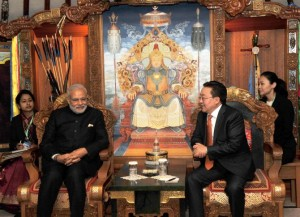 Modi praises Mongolia as new bright light of democracy in world, Sunil Bharti Mittal,Bharati Airtel,Huawei, ZTE,Sania-Hingis, Tennis, Rome Masters final, Brad Haddin, Cricket, Austrailia, United Kingdom, study, success, professional, Indian, Naadam, Mongolia, Assocham, Modi 1 Year, fiscal deficit, Arun Jaitley, Ministry of Finance, SBI Foundation, SBI, CSR, credit, union government, NERS, women, ISRO, MOTR, RAMS, digital india, prime minister, raod, highway, MOTR, Askme, Bestatlowest, IMO, MEPC, polar code, environment, karnataka, Bengaluru, airport, SITA, Palestine, Nakbay day, UNSECAP, growth, survey, economic, asia, pacific, sustainable development, M J Joseph, Controller General of Accounts, OSD, ICAS, BIS, CGA, Hamid Ansari, Pt. Haridutt Sharma Award, Anuradha Prasad, Canada, UNFCCC, Kyoto Protocol, Stephen Harper, Mohammed Morsi, Egypt, UN, earthquake, Nepal, Nuclear Energy, ASSOCHAM, catfish, Manipur, ZSI, scientists, discovery, ICICI, China, Shanghai, branch, Narendra Modi, khichdi, blog,current affairs, general,knowledge, ias, ips, civil, services, CSAT,pre, ies, general studies, GS, mains, competitive, entrance, bank, PO, IBPS, current, affairs, may, 2015, blog, study, material, CSAT