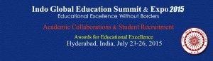Hyderabad to host Indo-Global Pharma Expo and Summit 2015 in July, khichdi, blog,current affairs, general,knowledge, ias, ips, civil, services, CSAT,pre, ies, general studies, GS, mains, competitive, entrance, bank, PO, IBPS, current, affairs, may, 2015, blog, study, material, CSAT
