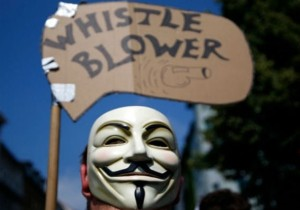 Union Cabinet approves amendment in Whistle Blowers Protection Act, 2011
