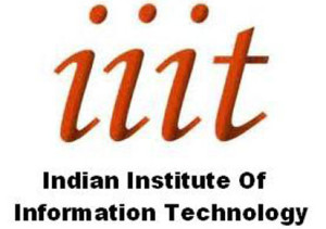 MHRD Gave Nod For Setting Up IIIT in Nagpur, Maharashtra