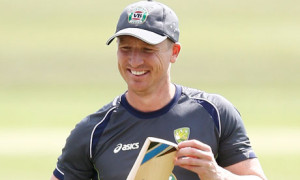 Australia's Brad Haddin announces retirement from one-day cricket, Sunil Bharti Mittal,Bharati Airtel,Huawei, ZTE,Sania-Hingis, Tennis, Rome Masters final, Brad Haddin, Cricket, Austrailia, United Kingdom, study, success, professional, Indian, Naadam, Mongolia, Assocham, Modi 1 Year, fiscal deficit, Arun Jaitley, Ministry of Finance, SBI Foundation, SBI, CSR, credit, union government, NERS, women, ISRO, MOTR, RAMS, digital india, prime minister, raod, highway, MOTR, Askme, Bestatlowest, IMO, MEPC, polar code, environment, karnataka, Bengaluru, airport, SITA, Palestine, Nakbay day, UNSECAP, growth, survey, economic, asia, pacific, sustainable development, M J Joseph, Controller General of Accounts, OSD, ICAS, BIS, CGA, Hamid Ansari, Pt. Haridutt Sharma Award, Anuradha Prasad, Canada, UNFCCC, Kyoto Protocol, Stephen Harper, Mohammed Morsi, Egypt, UN, earthquake, Nepal, Nuclear Energy, ASSOCHAM, catfish, Manipur, ZSI, scientists, discovery, ICICI, China, Shanghai, branch, Narendra Modi, khichdi, blog,current affairs, general,knowledge, ias, ips, civil, services, CSAT,pre, ies, general studies, GS, mains, competitive, entrance, bank, PO, IBPS, current, affairs, may, 2015, blog, study, material, CSAT