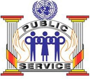 Nadia District in West Bengal gets 2015 UN Public Service Award